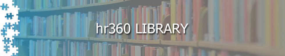hr360 Library