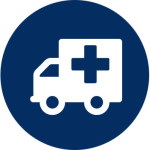 personal-injury-icon-150x150
