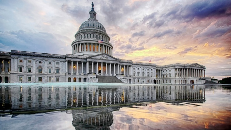 House passes Small Business Health FairnessAct