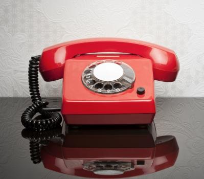 ►HR Hotline