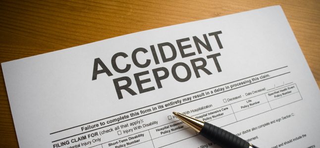 OSHA Proposes 5-Month Delay to Electronic Recordkeeping Submission Deadline