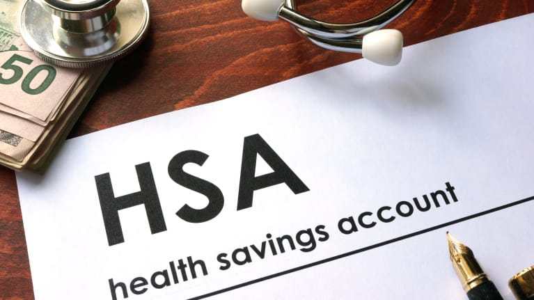 How to Keep HSAs Exempt from ERISA