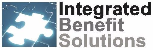 Integrated Benefit Solutions