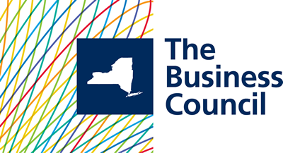 NYS Business Council