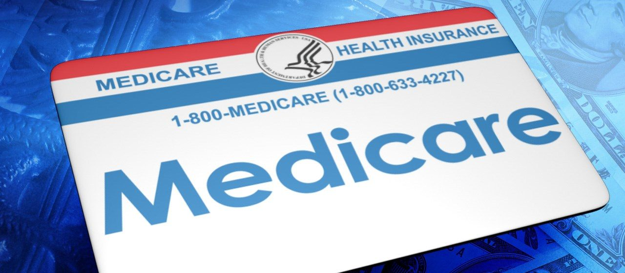 Reminder: Medicare Part D Notice Due Before October 15