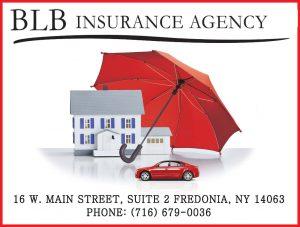 blb_insurance