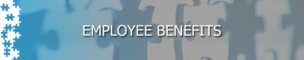 Employee Benefits – We Help Solve the Puzzle