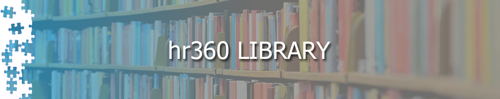 hr360 Library