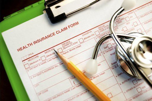 NY health insurers expected to seek double-digit rate hikes this week