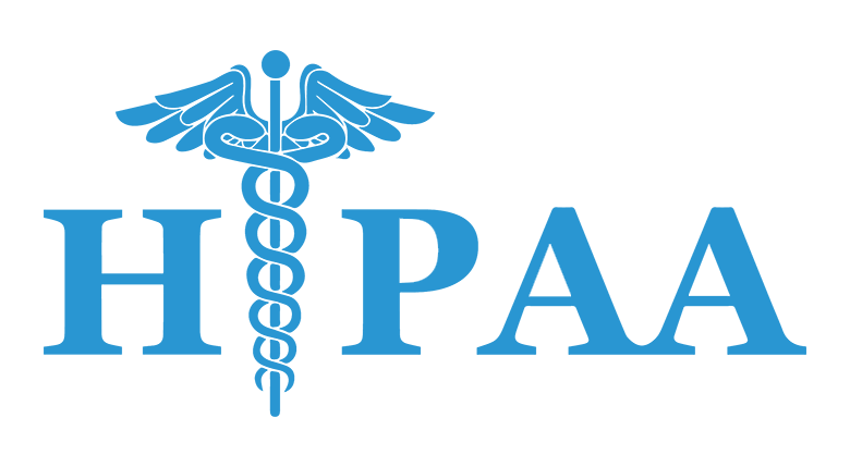 HIPAA Guide for All Employers