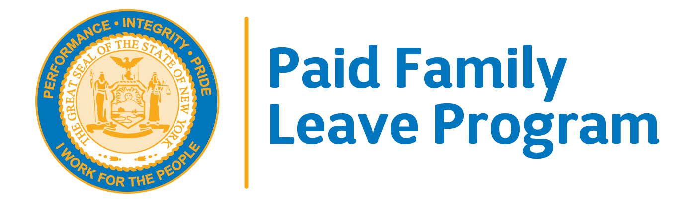 Update – Certain Paid Family Leave Forms Now Available