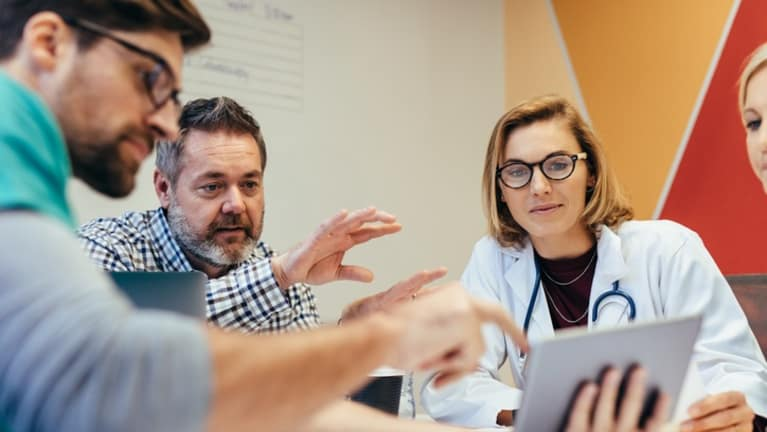 DOL's Final Rule on Association Health Plans Expands Options
