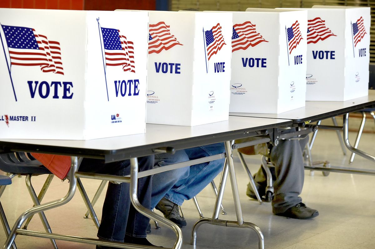 New York Employers Must Now Provide 3 Hours of Paid Voting Leave