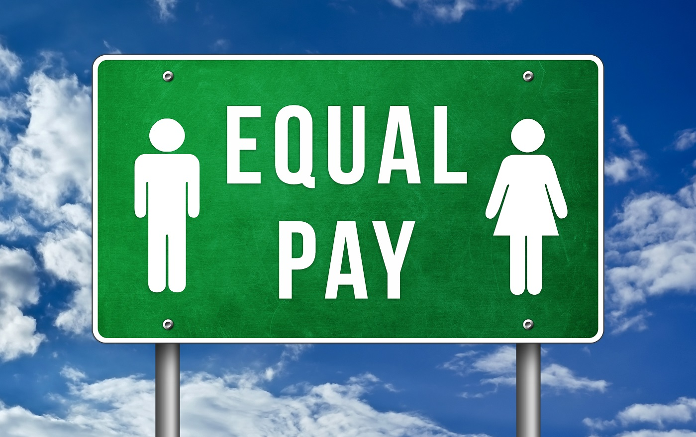New York Adopts Equal Pay Law