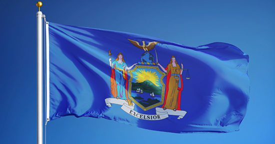 New York State releases slew of employee protection laws