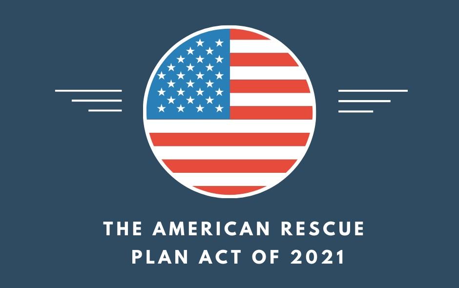 American Rescue Plan Act of 2021 COBRA FAQ